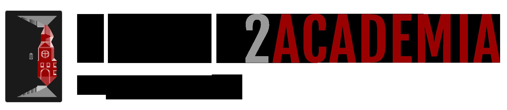 Access2Academia